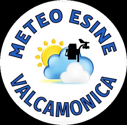 MeteoEsine